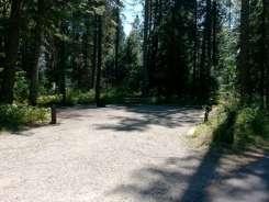 riley-creek-campground-idaho-16