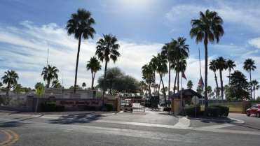 rincon-country-rv-resort-tucson-az-2