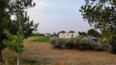 ririe-juniper-campground-idaho-14