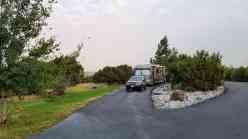 ririe-juniper-campground-idaho-18