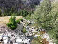 rising-sun-campground-glacier-national-park-02