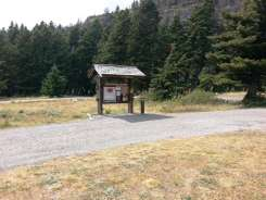 rising-sun-campground-glacier-national-park-03