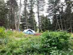 rising-sun-campground-glacier-national-park-09