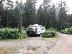 rising-sun-campground-glacier-national-park-12