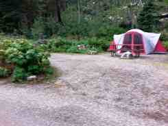 rising-sun-campground-glacier-national-park-13