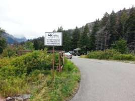 rising-sun-campground-glacier-national-park-19