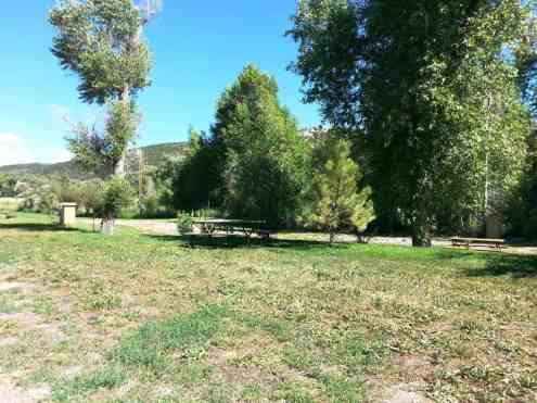 river-camp-rv-park-3