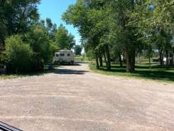 river-camp-rv-park-7