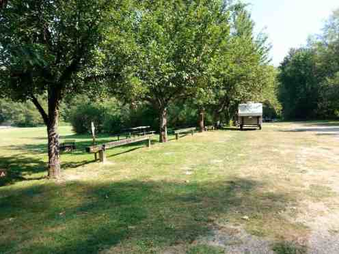 river-meadows-park-arlington-wa-02
