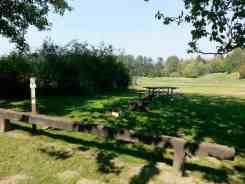 river-meadows-park-arlington-wa-03
