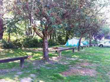 river-meadows-park-arlington-wa-05