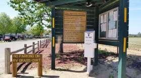 river-park-rv-campground-lompoc-ca-11