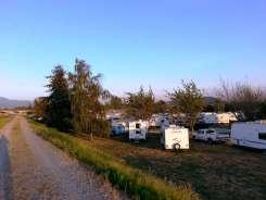 riverbend-rv-park-mount-vernon-wa-05