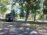 riverbend-rv-park-twisp-wa-03