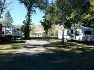 riverbend-rv-park-twisp-wa-12