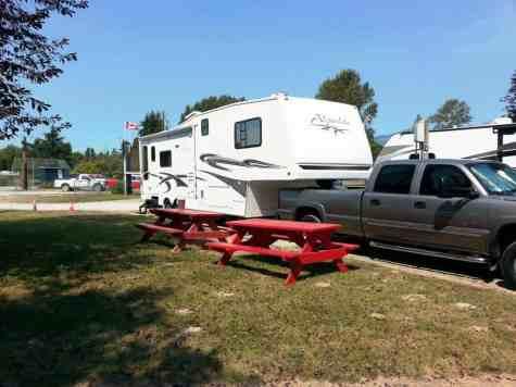 riverfront-park-campground-sedro-woolley-wa-06