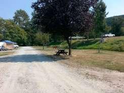 riverfront-park-campground-sedro-woolley-wa-08