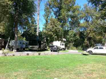 riverpark-rv-resort-grants-pass-or-3