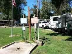 riverpark-rv-resort-grants-pass-or-4