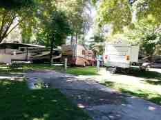 riverpark-rv-resort-grants-pass-or-5