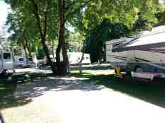 riverpark-rv-resort-grants-pass-or-6