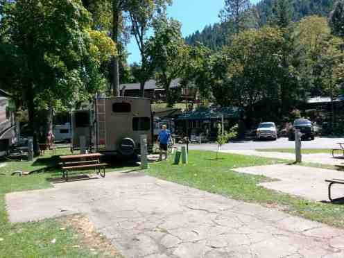 riverpark-rv-resort-grants-pass-or-7