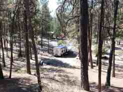 riverside-state-park-bowl-pitcher-campground-04