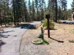 riverside-state-park-bowl-pitcher-campground-06