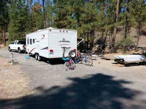 riverside-state-park-bowl-pitcher-campground-08