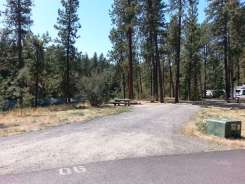riverside-state-park-bowl-pitcher-campground-09