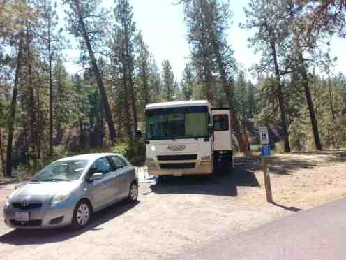 riverside-state-park-bowl-pitcher-campground-12