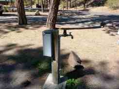 riverside-state-park-bowl-pitcher-campground-16