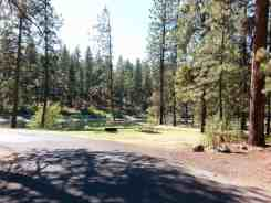 riverside-state-park-bowl-pitcher-campground-18