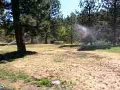 riverside-state-park-bowl-pitcher-campground-19