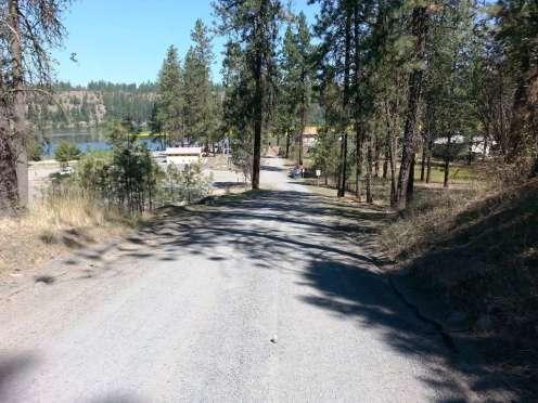 riverside-state-park-nine-mile-campground-04