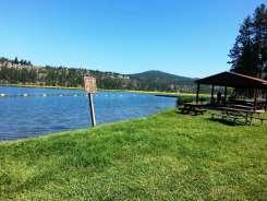 riverside-state-park-nine-mile-campground-06