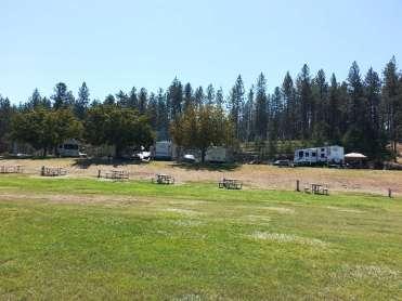 riverside-state-park-nine-mile-campground-08