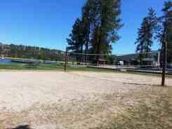 riverside-state-park-nine-mile-campground-09