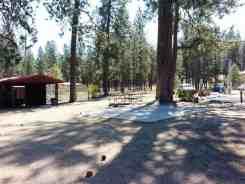 riverside-state-park-nine-mile-campground-13