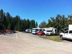 riverside-state-park-nine-mile-campground-15