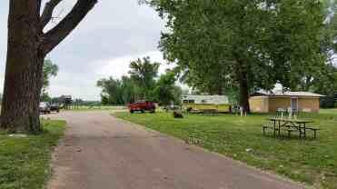 riverview-marina-campground-nebraska-city-ne-05