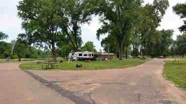 riverview-marina-campground-nebraska-city-ne-14