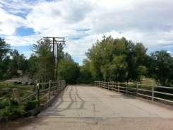 riverview-rv-park-2