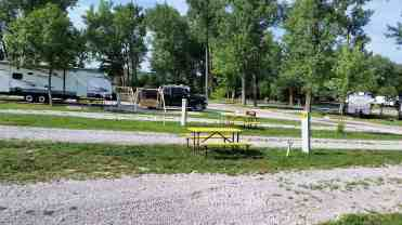 rock-island-quad-cities-koa-illinois-03