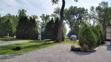 rock-island-quad-cities-koa-illinois-08