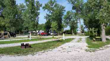 rock-island-quad-cities-koa-illinois-19