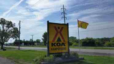rock-island-quad-cities-koa-illinois-22