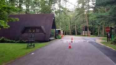 rocky-arbor-state-park-campground-wisconsin-dells-02