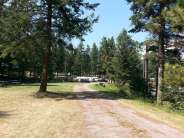 rollins-restaurant-and-rv-park-rollins-montana-road-and-sites