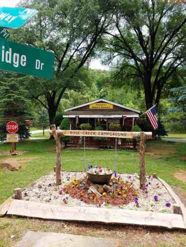 rose-creek-campground-04